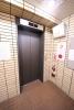 エレベーター(平成30年11月新規交換済み)