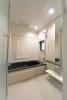 バスルーム写真 1.25坪タイプの広々とした浴室です。