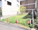 ネット用 - コピー (4)