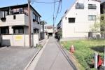 ネット用 - コピー (5)