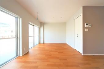 A室 写真