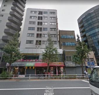 外観 - コピー (3)