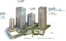 三井不動産レジデンシャルが手掛ける山手線内の大型市街地再開発プロジェクト