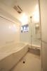 浴室換気乾燥暖房機・追い焚き付き1418サイズバスルーム