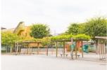 練馬区立みどり児童遊園
