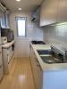 食器洗浄乾燥機付きシステムキッチン
